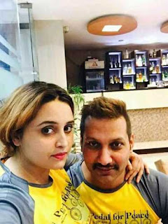 nikhil-upreti-wiki-age-height-girlfriend-net-worth