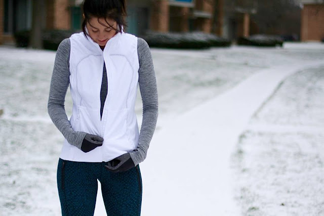 lululemon inspire-tight run-for-cold-vest