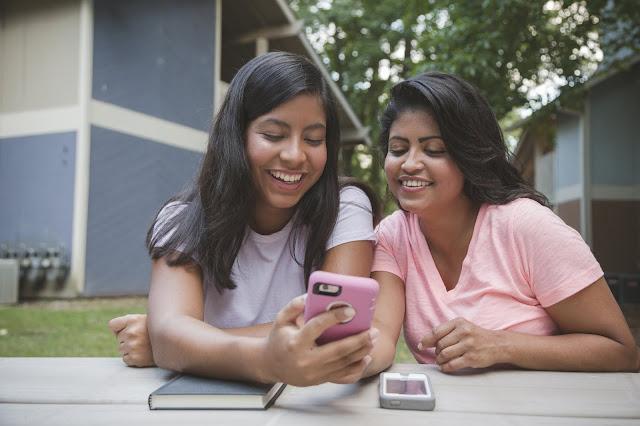 Movistar Ads conecta a los desconectados en Latinoamérica