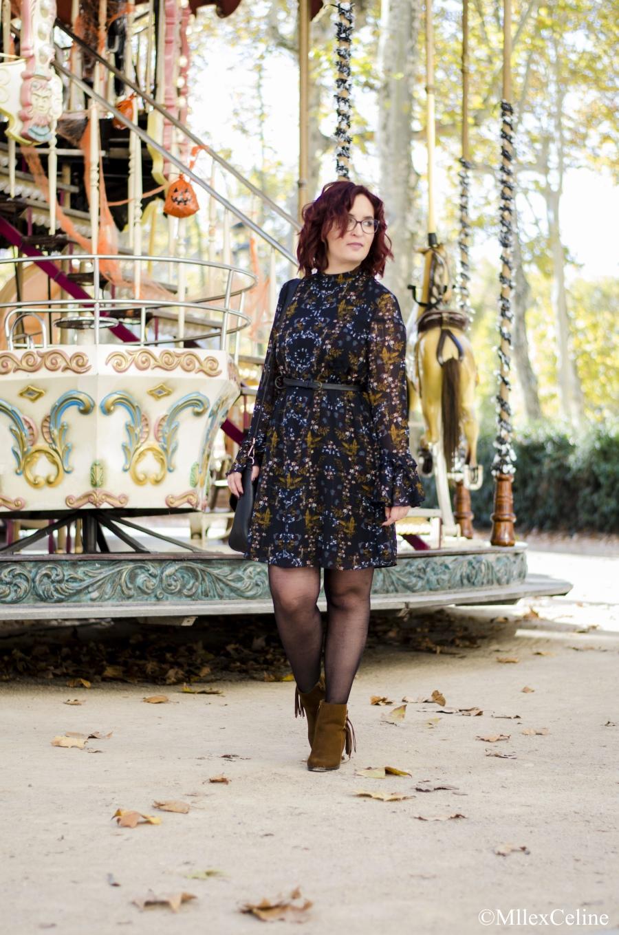 look-robe-kiabi-carrousel-automne-blog-mode-beaute-lifestyle-lyon