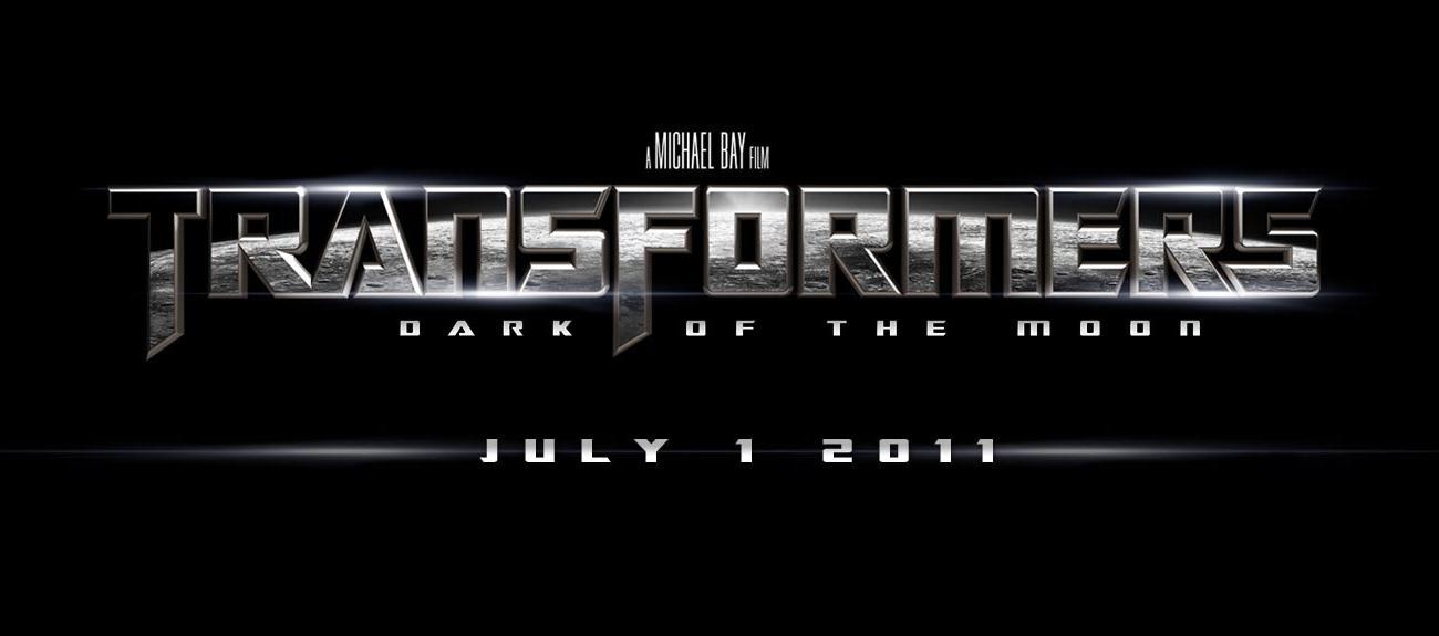 Transformers: Dark of the Moon (Imágenes y videos)
