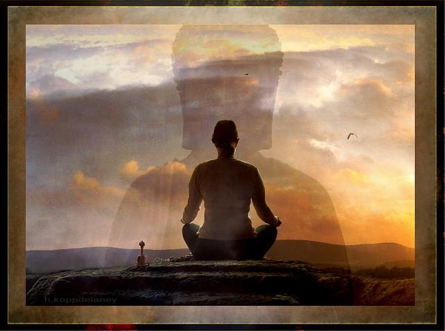 Image result for meditation bogspot.com