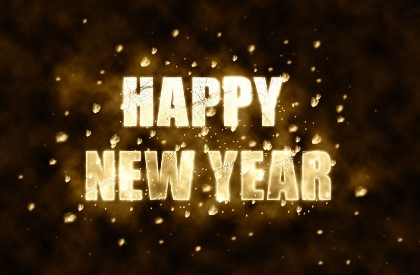 Happy New Year 2016 Images Pictures Photos Wallpapers HD Free download