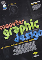 Computer Graphic Design Edisi Revisi Ke-3 – Disertai Video Tutorial