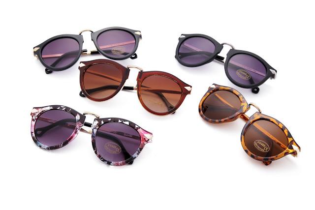 Beberapa Alasan Kenapa Anda Harus Membeli Kacamata Melalui Internet