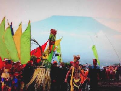 Suku osing