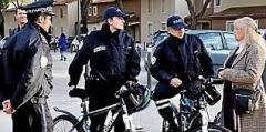http://www.laurent-mucchielli.org/index.php?post/2016/11/17/Les-gouvernants-ont-ils-interet-au-rapprochement-entre-police-et-population