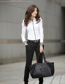 blog de moda feminina, roupa social feminina