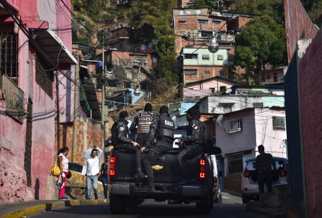 En Venezuela cuatro menores son asesinados a diario, aseguran informes de ONG