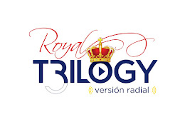 ROYAL TRILOGY EN STEREO LIMA.COM