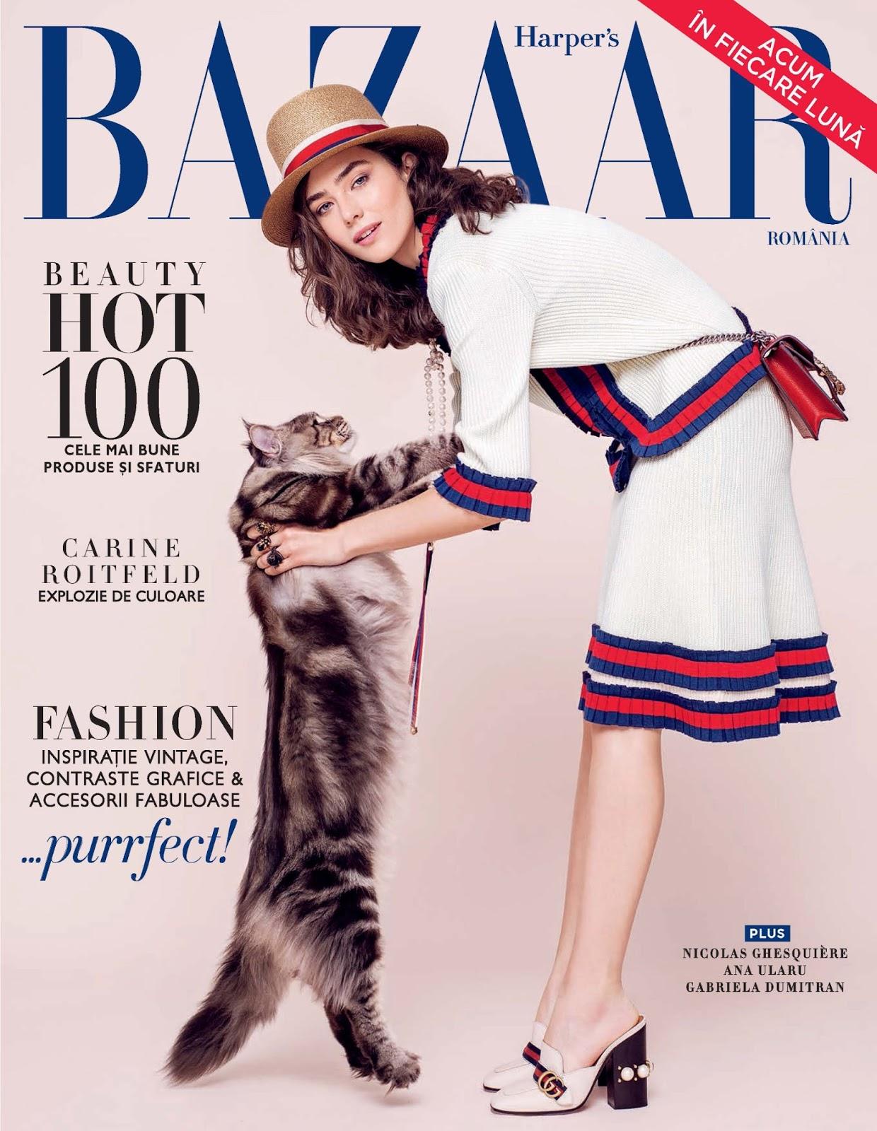 Harper%2527s_Bazaar_Romania_-_Mai_2017-0