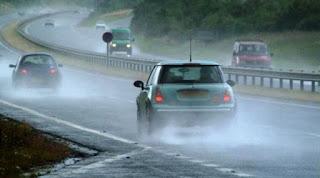 ΕΛΣΤΑΤ: Μειώθηκαν τα τροχαία δυστυχήματα τον Ιούλιο