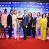 "Miranda Films y Anillo Films realizan gran premiere de ""Casi Fiel"""