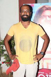 Kavan Tamil Movie Press Meet Stills  0004.jpg
