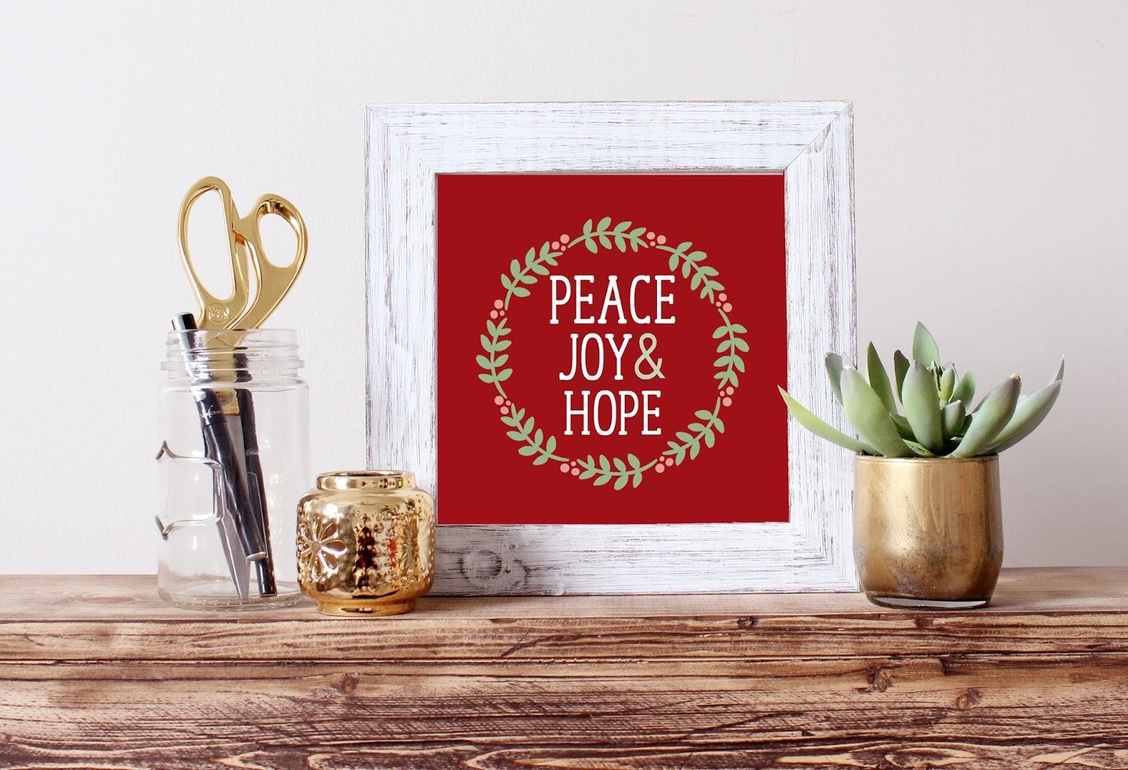 se acercan las fechas navideas y he diseado una lminas para poder decorar nuestros rincones de casa christmas time is near and i designed some cards
