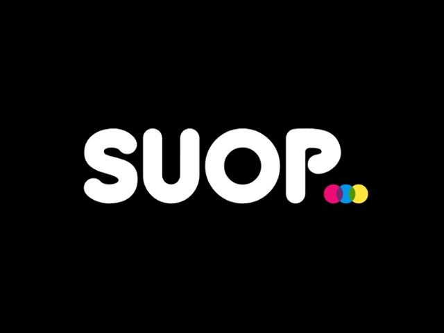Suop ofrece el giga más barato del mercado.