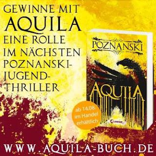 http://www.loewe-verlag.de/content-1059-1059/aquila-wettbewerb/