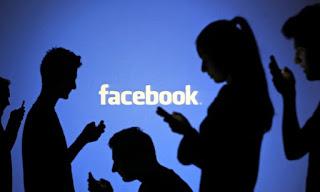 membuat facebook