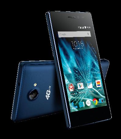 Smartfren 4G LTE Andromax Q Daftar Harga HP Smartfren Andromax 4G LTE Terbaru 2015
