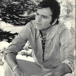 interesting fact about Feroz Khan aka Clint Estwood of India