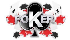 Poker Online Uang Asli Bank Bni,Bri,Danamun Dan Mandiri