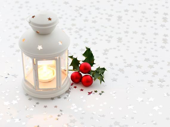 download besplatne pozadine za desktop 1152x864 slike ecard čestitke blagdani Božić svijećnjak svijeća
