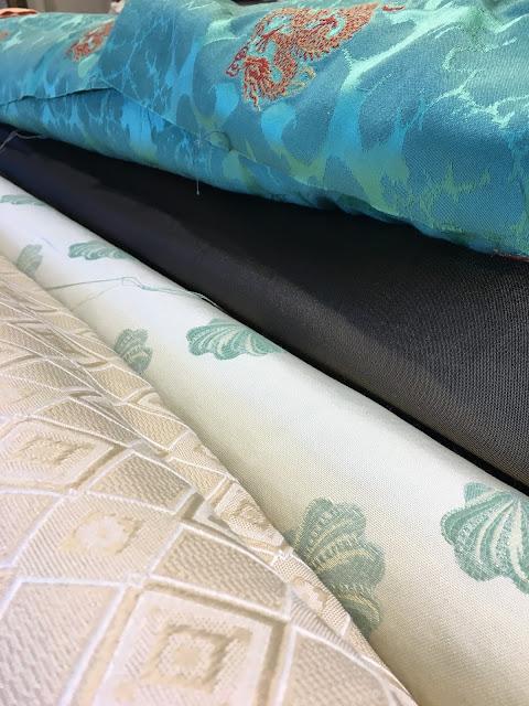 www.skumhuset.dk tilbud tekstiler boligtekstiler hynder syning betræk Kvadrat skumgummi sengerand junomadras