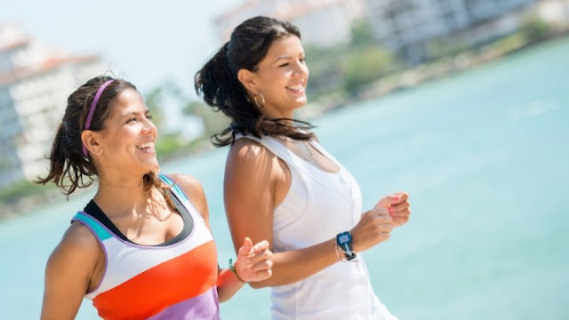 Les femmes ont toujours vécu plus longtemps, selon une étude