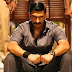 Simmba trailer: Ranveer Singh plays a corrupt cop who takes on rapists