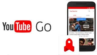 Kelebihan Youtube Go Menghemat Kuota Internet - Pensilajaib.com