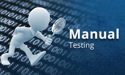 Software Testing Tutorials
