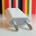 Vrijewel alle namaak-opladers iPhone gevaarlijk