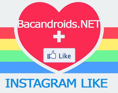 download Magic Liker Apk - Menambahkan Like Foto di Instagram dengan Cepat