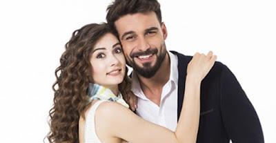 مسلسل العريس الرائع Şahane Damat الحلقة 4 مترجم للعربية