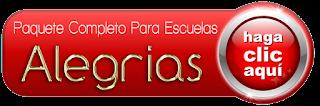Paquete-de-Foto-y-Video-alegrias--para-Escuelas-en-Toluca-Zinacantepec-Df-cdmx-