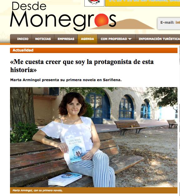 http://desdemonegros.com/index.php?id=noticiadesarrollada&idnoticia=3696#