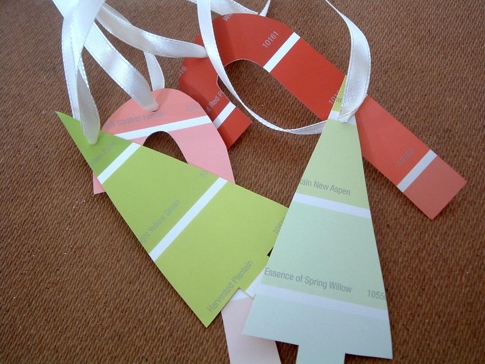 Handmade Gift Wrap Ideas Swell Noel 16 Positively Splendid