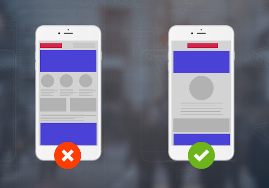 How and Why to Make Your Website Mobile-Friendly