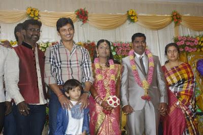 Director-Sai-Ramani-Daughter-Weddding-Reception-Photos-10