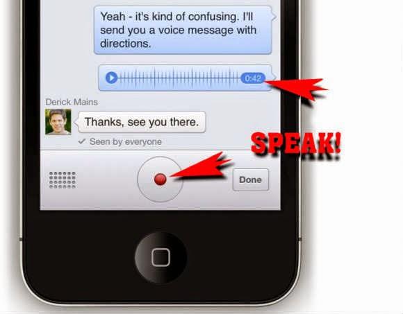 Cuộc gọi qua facebook messenger