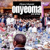 "Phyno Ft. Olamide – ""Onyeoma"" [New Song]"