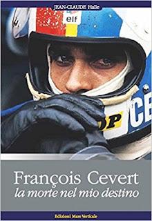 FrançOis CéVert Di Jean-Claude Hallé PDF