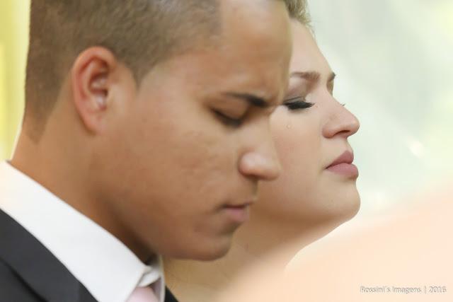 casamento mayara e gabriel, casamento gabriel e mayara, casamento mayara e gabriel na chácara recanto do pilar - ribeirão pires - sp, casamento gabriel e mayara na chácara recanto do pilar - ribeirão pires - sp, casamento gabriel e mayara em ribeirão - sp, casamento mayara e gabriel em ribeirão - sp, fotografo de casamento em ribeirão pires - sp, fotografo de casamento em chácara recanto do pilar, fotografo de casamento em chácara, fotografo de casamento em recanto do pilar, fotografo de casamento em dia de noiva, fotografo de casamento em são paulo, fotografia de casamento em ribeirão pires - sp, fotografia de casamento em recanto do pilar - sp, fotografia de casamento em ribeirão, fotografias de casamento na chácara recanto do pilar, fotografia de casamento em ribeirão pires - sp, fotografia de casamento na chácara - sp, fotografo de casamentos ribeirão, fotografo de casamentos em ribeirão - sp, fotografia de casamento em são paulo, fotografias de casamentos em chácaras, fotografo de casamentos, make up leo pires, hair stylist leo pires, fotografo de casamento, sonho de casamento, fotógrafos de casamentos em chácara recanto do pilar - rossini's imagens, dia de noiva, mabu cabelo e estética, noiva de branco, vestido da noiva branco, vestido de noiva bia blanc,vestido de noiva,orquestra sanvit, orquestra cris sanvit,banda sanvit, decoração wagner goncalves decorações, buquê wagner gonçalves decorações, buffet paulo carneiro, assessoria juliana cunha eventos, juliana cunha assessoria de eventos, local chácara recanto do pilar, fotografia rossinis imagens, filmagem rossinis imagens, video rossinis imagens, lembrança clau doces, entretenimento alex sandro caricatura, fotocabine penny lane photobooth, bar bartenders brasil, dj e animação, homem de ferro, robo led, balada dj rodrigo dantas, dj rodrigo dantas, casamentos, casamento, casamentos em suzano, espaço para casamento em ribeirão pires - chácara recanto do pilar, vestidos de madrinha, madrinhas de rosa envelhecido