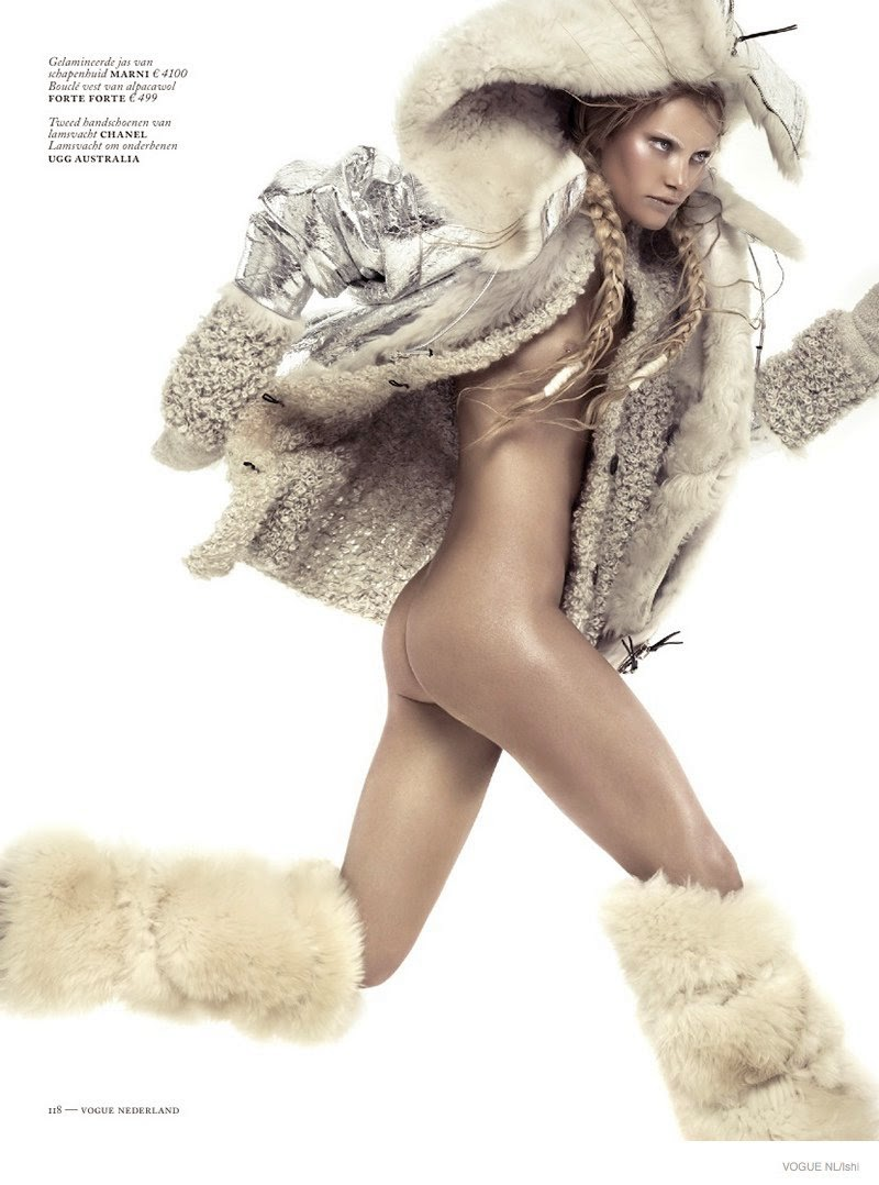 Fifty-Words-For-Snow-Vogue-Netherlands-Jpeg-04