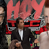 PPV Con OTTR: WWE TLC 2015