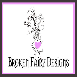 http://brokenfairydesigns.weebly.com/store/c1/Featured_Products.html
