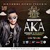 AKA to perform at HOME COMING AFRICA 2017