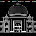 Taj Mahal In C++
