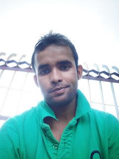 Prasun Yadav