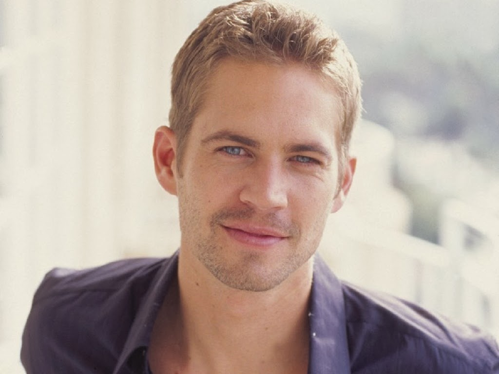'Fast & Furious' actor Paul Walker Dies in Car Crash